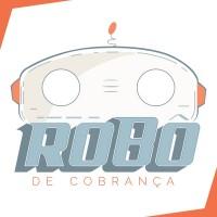 Robô de Cobrança